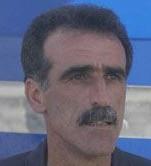 احمدزاده - محمد
