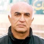 ابراهیمی - ناصر