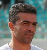 مهابادی - داود
