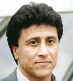 مرفاوی - عبدالصمد