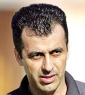 مرادی - مسعود